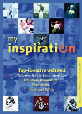 my-inspiration_cover_9783981830811.jpg