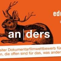 DOK.education_Banner_anders